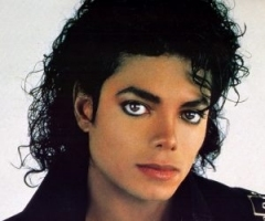 Instrumental: Michael Jackson - Billie Jean
